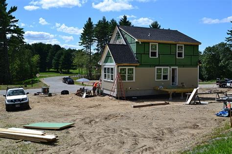 estimate  home construction costs  tips