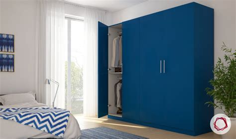 wood sliding closet doors 6 wardrobe color combinations for every mood