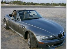 knight55 2001 BMW Z3 Specs, Photos, Modification Info at