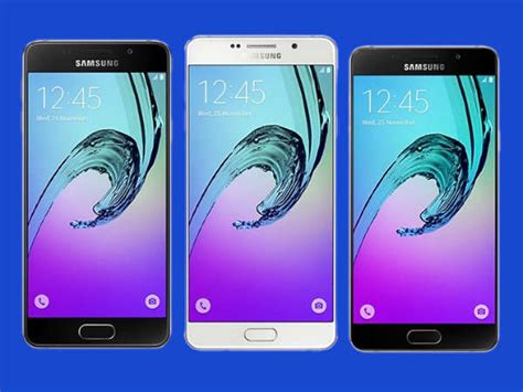 best samsung galaxy series smartphones to buy in india samsung mobile price list