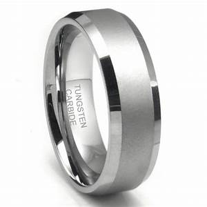 cheap discount mens platinum comfort fit plain wedding With cheap platinum mens wedding rings