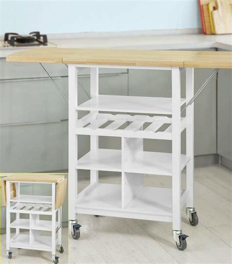 table de cuisine avec rallonge top 16 des meubles multifonctions gain de place pour toute