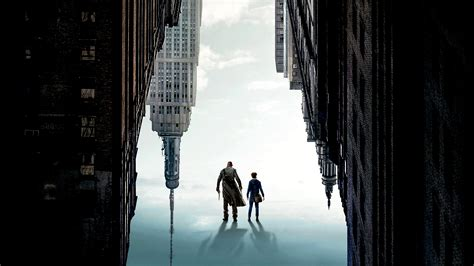 The Dark Tower 5k, Hd Movies, 4k Wallpapers, Images, Backgrounds, Photos And Pictures