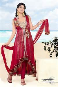 designer wedding dresses salwar kameez attractive pictures to pin on tattooskid