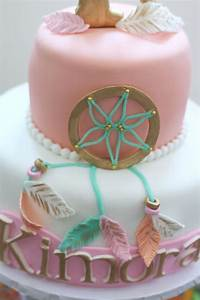 The 241 best images about Native American Cakes on ...