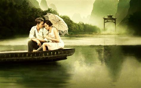 missing beats  life romantic couple hd wallpaper  image