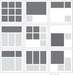 Grid Layout Design