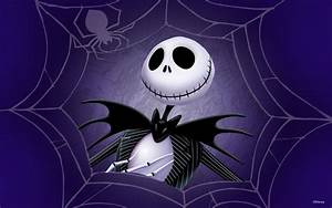 Image gallery for The Nightmare Before Christmas ...