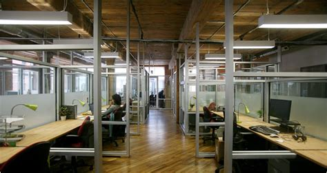 tight times office space  flexible terms