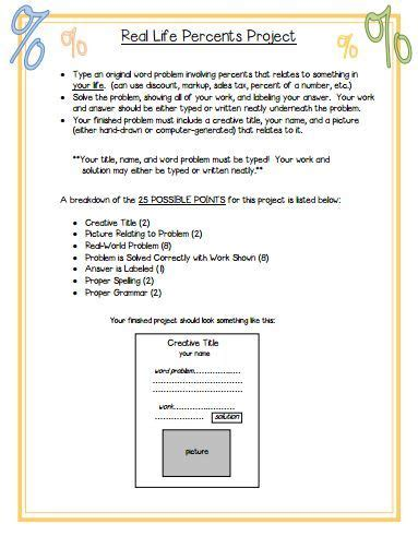 worksheet works calculating prices  discounts answers