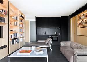 Pilot, Transforms, One-bedroom, Seletar, Condo, Into, Spacious, Bachelor, Pad, Business, News