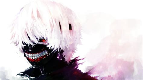 tokyo ghoul wallpapers hd  images