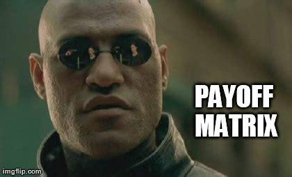 Morpheus Memes - matrix morpheus meme imgflip