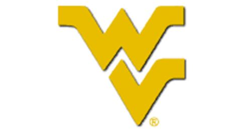 West Virginia University Mountainlair Ballroom  Morgantown  Tickets, Schedule, Seating Chart. Free Online Cna Training Programs. Business Voip Phone System Wired Home Network. Is Rheumatoid Arthritis Hereditary. Old Dog Incontinence Treatment. Overnight Prints Coupon Free Shipping. Average Dental Assistant Salary. Lexus Es 350 Standard Features. Army Com Asvab Practice Test