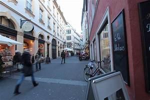Restaurant Würzburg Innenstadt : w rzburg innenstadt foto bild streetfotografie w rzburg menschen bilder auf fotocommunity ~ Orissabook.com Haus und Dekorationen
