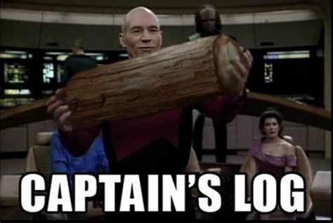 Captain Picard Memes - george takei s favorite star trek memes henryherz com