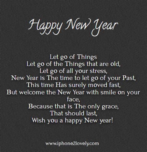 happy new year spr 252 che englisch directdrukken