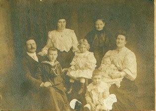 woulfe familycom ardagh limerick woulfes    ancestors  great uncle jack john