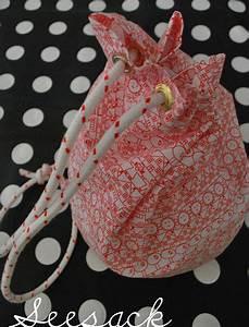 Retro Rucksack Selber Nähen : freitags selbermachen seesack clothes bag lady pinterest seesack s ckchen and taschen n hen ~ Orissabook.com Haus und Dekorationen