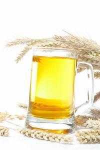 Analysis Of Nitrosamines In Malt For Beer  U0026 Whisky