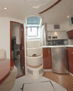 really small kitchen ideas the interior is small and cozy boat decoration trend
