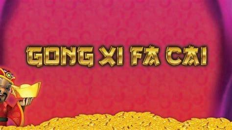 kumpulan ucapan imlek  versi bahasa indonesia inggris mandarin tak  gong xi fa cai