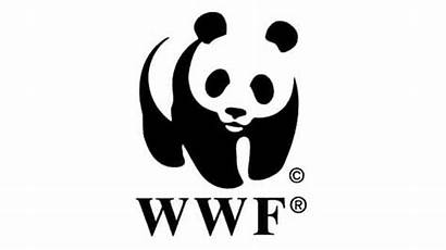 Wwf Conservation Careers