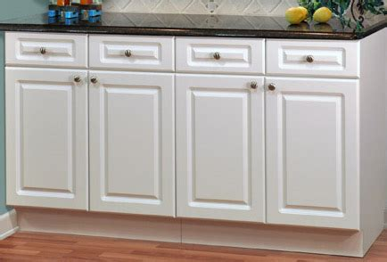 Can You Paint Thermofoil Cabinets?  Brooks Painting. How To Install A Kitchen Floor. Kitchen Countertop Refinishing Kits. Green Granite Countertops Kitchen. Kitchen Color Combos. Floor Plans For Small Kitchens. Kitchen Backsplash Height. Backsplashes For Kitchens With Granite Countertops. Diy Wood Countertops For Kitchens