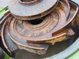 corrosionpedia   corrosion resistance definition  corrosionpedia