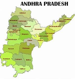 Andhra Pradesh Polytechnic Colleges List - Polytechnic Hub