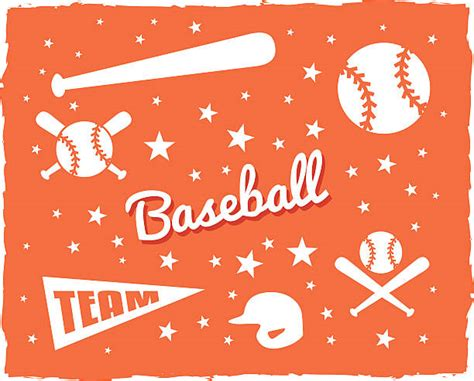 Yawd provides for you free pennant svg cliparts. Best Baseball Pennant Illustrations, Royalty-Free Vector ...
