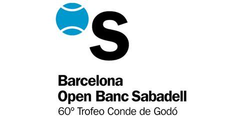 Evenemang I Barcelona Barcelonahome