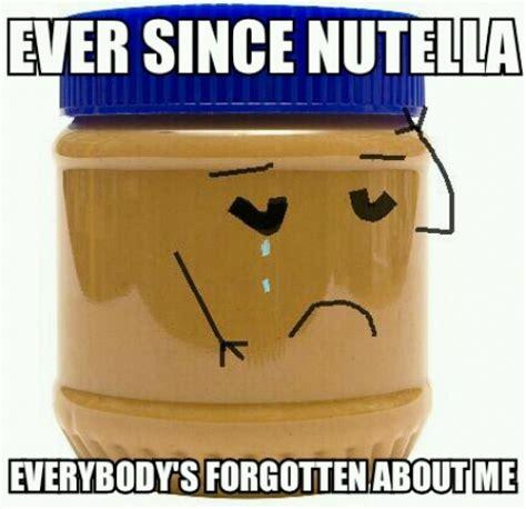 Peanut Butter Meme - peanut butter meme