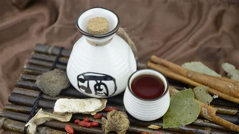 full hd wallpaper tea jug ancient orient desktop