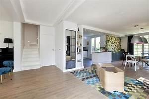 Renover Une Maison : renover sa maison ventana blog ~ Nature-et-papiers.com Idées de Décoration