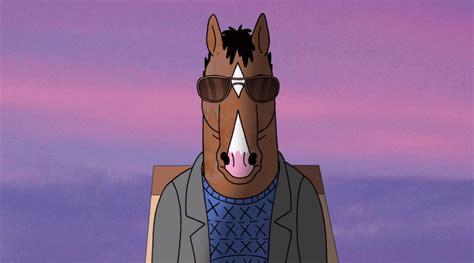 Bojack Horseman : la saison 6 de la série Netflix sera la ...