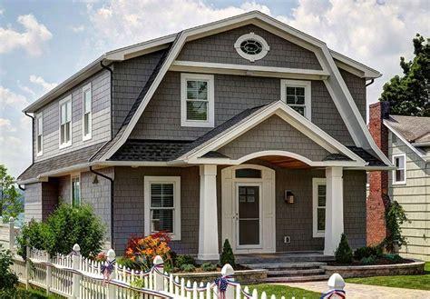 Great Beach House. Home Plan Homepw77052