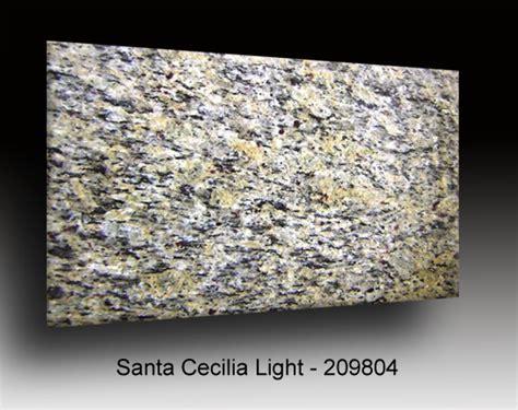 Classic Granite Colors ? Discounted Granite