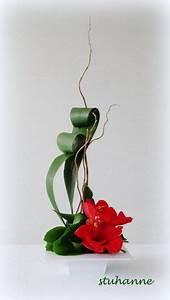 les 25 meilleures idees concernant arrangements floraux With chambre bébé design avec composition de fleurs originales