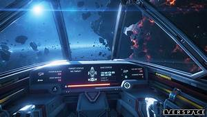 Everspace Review  U2013 Will Work 4 Games