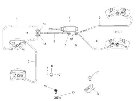 Rzr 170 Wiring Diagram by Polaris Sportsman 90 Wiring Schematic Parts Wiring