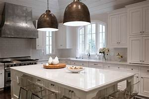Cambria Torquay Looks Like White Carrara Marble