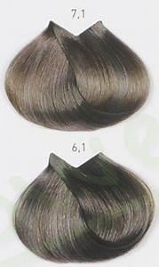 Image Result For Loreal Majirel Cool Cover 6 1 Ash Hair