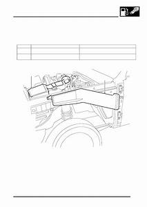 Land Rover Workshop Manuals  U0026gt  Discovery Ii  U0026gt  Engine