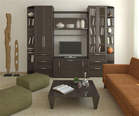 livingroom cabinets modern furniture modern living room cabinets designs