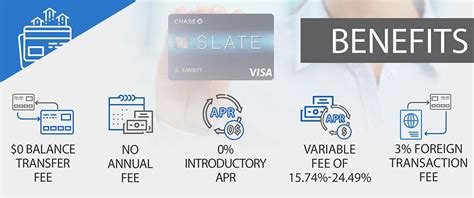 Online payments referenced by this table are initiated using the chase.com credit card payment option above. The Chase Slate Credit Card: What You Need to Know ...