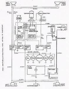 back up light wiring diagram auto info pinterest With wiring lamp post