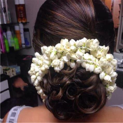 hairstyles  silk saree saree guide