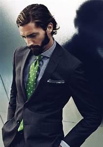 Schwarzer Anzug Blaue Krawatte : die besten 25 schwarzer anzug ideen auf pinterest schwarze anzug m nner schwarzer anzug ~ Frokenaadalensverden.com Haus und Dekorationen
