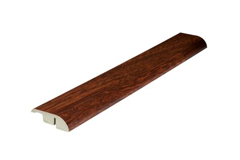 laminate wood flooring moldings types of moldings for laminate flooring installation